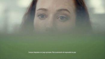 Candy Crush TV Spot, 'La oficina' [Spanish] - Thumbnail 2