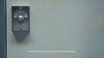 Candy Crush TV Spot, 'La oficina' [Spanish] - Thumbnail 3