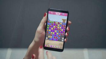 Candy Crush TV Spot, 'La oficina' [Spanish] - Thumbnail 5