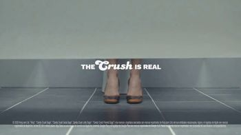 Candy Crush TV Spot, 'La oficina' [Spanish] - Thumbnail 8