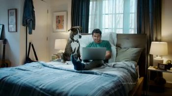PetSmart TV Spot, 'Delivered to Your Door' - Thumbnail 1