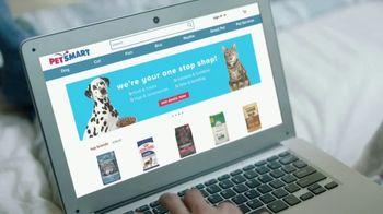 PetSmart TV Spot, 'Delivered to Your Door' - Thumbnail 2