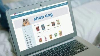 PetSmart TV Spot, 'Delivered to Your Door' - Thumbnail 3