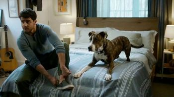 PetSmart TV Spot, 'Delivered to Your Door'