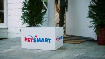 PetSmart TV Spot, 'Delivered to Your Door' - Thumbnail 5
