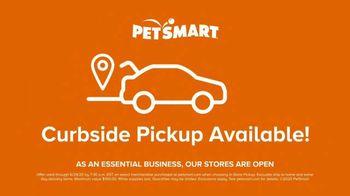 PetSmart TV Spot, 'Delivered to Your Door' - Thumbnail 8