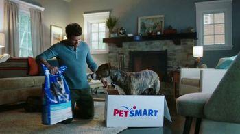 PetSmart TV Spot, 'Delivered to Your Door' - Thumbnail 9