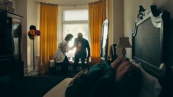 BrightStar Care TV Spot, 'Two Words' - Thumbnail 5