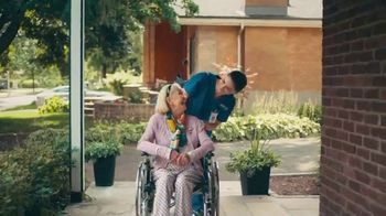 BrightStar Care TV Spot, 'Two Words' - Thumbnail 7