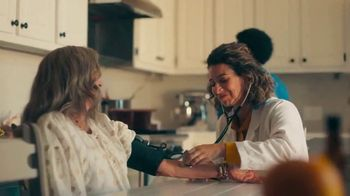 BrightStar Care TV Spot, 'Two Words'