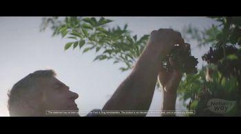 Nature's Way Sambucus Elderberry Gummies TV Spot, 'Quality Ingredients' - Thumbnail 2