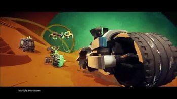 LEGO Marvel Avengers TV Spot, 'In My Universe' - Thumbnail 9