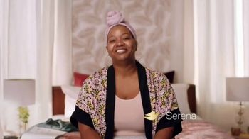 Dove TV Spot, 'Care to Share: Switch' - Thumbnail 3