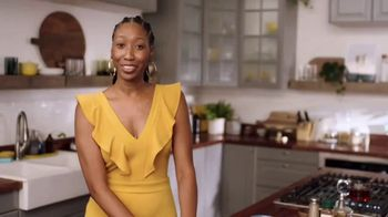Dove TV Spot, 'Care to Share: Switch' - Thumbnail 7