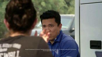 Farmers Insurance TV Spot, 'Seeing It Through' - Thumbnail 5