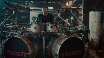 GEICO TV Spot, 'Ratt Problem' Song by Ratt - Thumbnail 4
