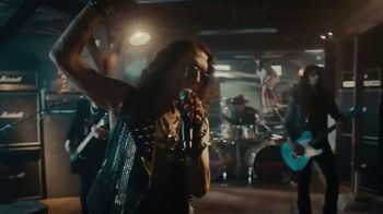 GEICO TV Spot, 'Ratt Problem' Song by Ratt - Thumbnail 5