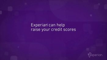 Experian Boost TV Spot, 'Everyone Could Use Some Help' - Thumbnail 3
