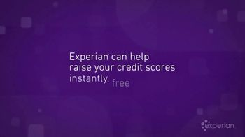 Experian Boost TV Spot, 'Everyone Could Use Some Help' - Thumbnail 4