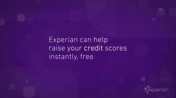 Experian Boost TV Spot, 'Everyone Could Use Some Help' - Thumbnail 5