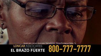 Loncar & Associates TV Spot, 'Coronavirus' [Spanish] - Thumbnail 2