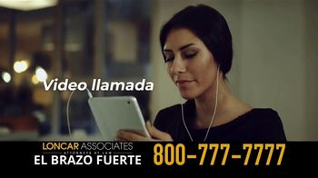 Loncar & Associates TV Spot, 'Coronavirus' [Spanish] - Thumbnail 5