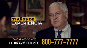 Loncar & Associates TV Spot, 'Coronavirus' [Spanish] - Thumbnail 7