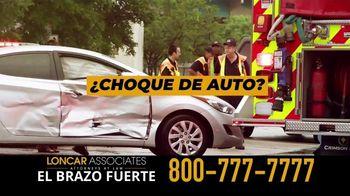 Loncar & Associates TV Spot, 'Coronavirus' [Spanish] - Thumbnail 8