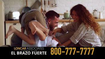 Loncar & Associates TV Spot, 'Coronavirus' [Spanish] - Thumbnail 9