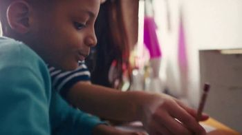 AT&T Inc. TV Spot, 'AT&T Is Keeping Students Connected' Song by Chuck Berry - Thumbnail 7