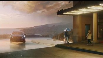 Honda CR-V TV Spot, 'From the Desert to the City' Song by Sia, Diplo, Labrinth [T2] - Thumbnail 5