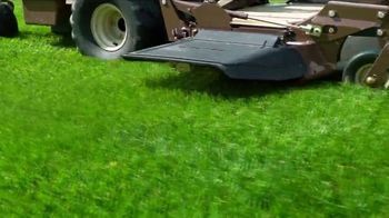 Grasshopper Mowers TV Spot, 'Home, Where You Want to Be' - Thumbnail 4