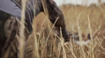 PSE Archery EVO NXT TV Spot, 'Hunt With Precision' - Thumbnail 1