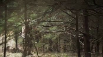 PSE Archery EVO NXT TV Spot, 'Hunt With Precision' - Thumbnail 5