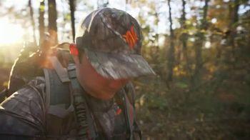 PSE Archery EVO NXT TV Spot, 'Hunt With Precision' - Thumbnail 7