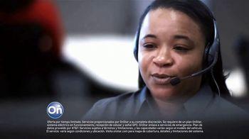 Chevrolet TV Spot, 'Chevy Cares: cumpliendo con nuestra parte: Certified Service' [Spanish] [T1] - Thumbnail 6