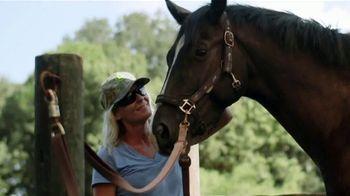 John Deere TV Spot, 'We Run Together' - Thumbnail 10