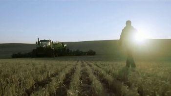 John Deere TV Spot, 'We Run Together' - Thumbnail 2