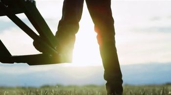 John Deere TV Spot, 'We Run Together' - Thumbnail 3
