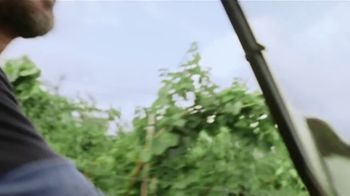 John Deere TV Spot, 'We Run Together' - Thumbnail 8