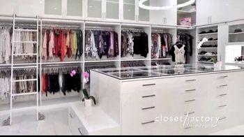 Make Your Closets Pretty thumbnail