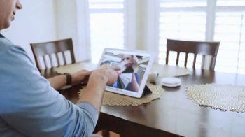 Window World Virtual Design Consultation Service TV Spot, 'One-on-One' - Thumbnail 8