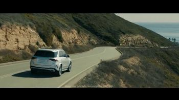 Mercedes-Benz Spring Event TV Spot, 'Crafted to Be the Absolute Best' [T2] - Thumbnail 2