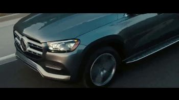 Mercedes-Benz Spring Event TV Spot, 'Crafted to Be the Absolute Best' [T2] - Thumbnail 3