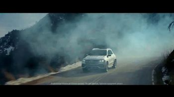 Mercedes-Benz Spring Event TV Spot, 'Crafted to Be the Absolute Best' [T2] - Thumbnail 4