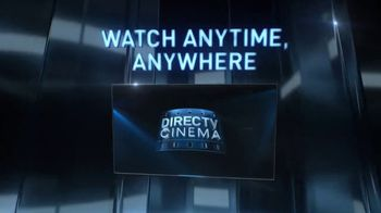 DIRECTV Cinema TV Spot, 'The Way Back' - Thumbnail 9