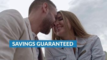Rescue One Financial TV Spot, 'Drowning in Debt' - Thumbnail 8