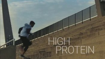 Pure Protein TV Spot, 'Feed a Healthy Lifestyle' - Thumbnail 5
