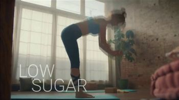 Pure Protein TV Spot, 'Feed a Healthy Lifestyle' - Thumbnail 8