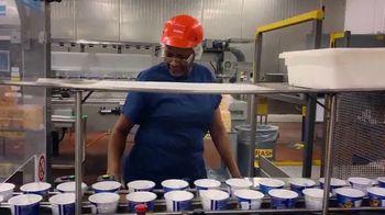 Kraft Heinz Company TV Spot, 'We Got You, America'